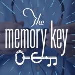 memory key thumbnail