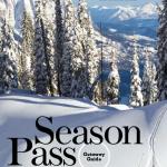 season pass thumbnail
